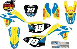 RMZ 450 2008 junim lago 19
